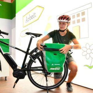 ZIV: Industrie startet solide in die Fahrradsaison