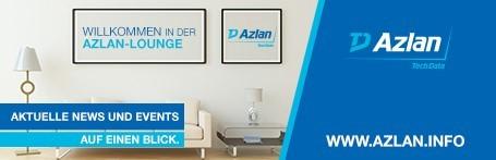 Azlan.info