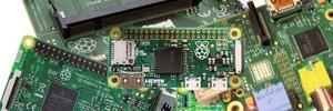 Raspberry Pi A bis Zero, alle 9 Modelle im Überblick