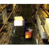 Mit »Fulfillment by Amazon« nimmt die Marktplattform Händlern die Arbeit ab