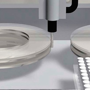 Antriebe in der Medizintechnik