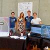 Ingenieurnachwuchs aus Freiburg ist Weltspitze