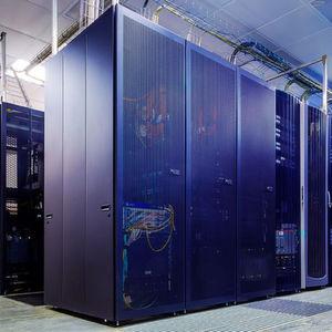 Flash und Open Source: Innovation für das neue Rechenzentrum
