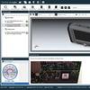Elektronik 4.0 für die gesamte Fertigung