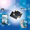 Wie Low-Power-Oszillatoren die Batterielebensdauer verlängern