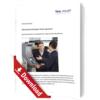 Wie Sie in fünf Schritten die Anforderungen der MRL erfüllen