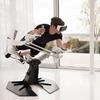 Spielend in virtuellen Welten trainieren