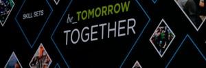 VMware schafft Brücken zu den Rivalen