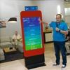 Innogy Smart Home – Neuer Name und neue App