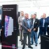 Steuerungs- und Schaltanlagenbau 4.0 zum Anfassen: Rittal eröffnet Innovation Center