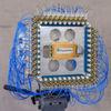 Konferenz für Sicherheitsforschung diskutiert intelligente Sensorsysteme