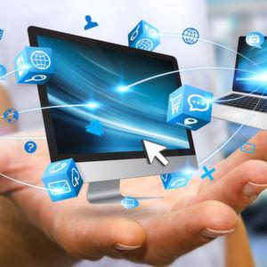 Unified Endpoint Management und ITSM