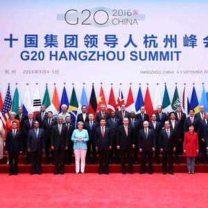 OECD hofft auf europäische Digitaloffensive