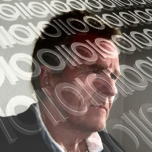 """Cyber-Angriffe auf Regierungsnetz """"viel erfolgreicher"""""""