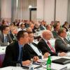 Internationalisierung: Global gehen, um den Erfolg zu sichern