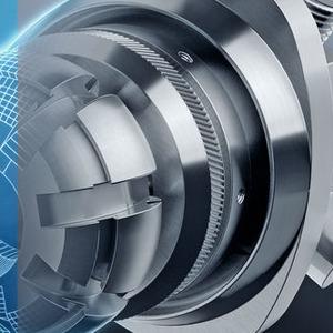 Zukunft des Werkzeugmaschinenbaus