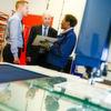 Precision Micro investiert in Koordinatenmessanlage
