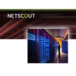 Netscout präsentiert InfiniStreamNG
