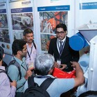 PBSI Gathers Powder Bulk Experts in Asia's Boommarket