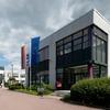 GE setzt auf 3D-Druck: Übernahme von SLM und Arcam geplant