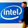 Intel verkauft Mehrheit an IT-Sicherheitssparte
