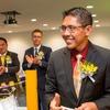 Pilz eröffnet Tochtergesellschaft in Singapur