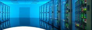 Schlanke Verwaltung von Sicherheitsregeln im Software-definierten Rechenzentrum