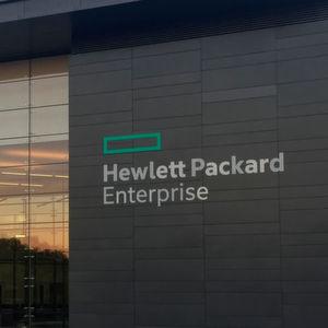 Hewlett Packard Enterprise (HPE) gliedert Software-Geschäft aus