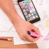 B2B Content-Marketing-Tipps aus der Praxis