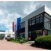 GE will Arcam und SLM Solutions übernehmen