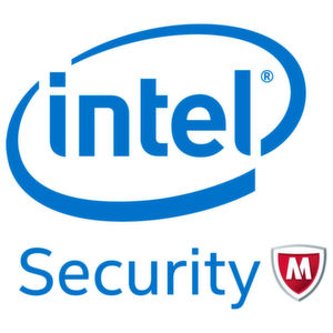 Intel verkauft Security-Sparte