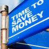 Vier Tipps, wie Unternehmen ihre SaaS-Kosten besser kontrollieren können