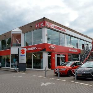 Motor Center Heinen holt gezielt Kundenbewertungen ein