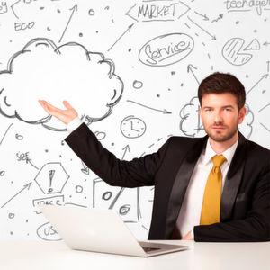 Integrationskosten und Datensilos behindern Cloud-Einsatz