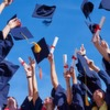 Das sind die Top 10 der besten Chemiefakultäten weltweit