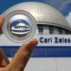 Die Erben von Zeiss: Deutsche optische Industrie beansprucht Weltspitze