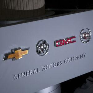 Oberstes US-Gericht weist GM ab