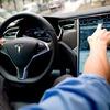 """Tesla macht Radar zum Herzstück der """"Autopilot""""-Funktion"""
