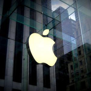 Medien: Apple testet selbstfahrende Autos
