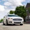Ford will autonomes Fahrzeug bis 2021 in Serie produzieren
