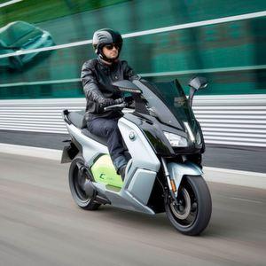 BMWs Elektroevolution – die nächste Stufe