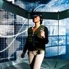 """""""Aachen 2025"""" macht digitalen Wandel für jeden erlebbar"""