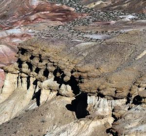 Selten aber wichtig: Seltenerdelemente in geologischen Proben analysieren