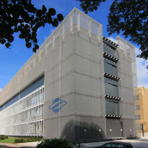 Mistral im DKRZ, Hamburg, erfordert andere USV-Anlage