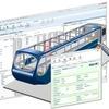Durchgängiges und transparentes Produktdatenmanagement dank Software