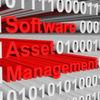 """Software Asset Management - Mehr als nur """"Zählen, Messen und Wiegen"""""""