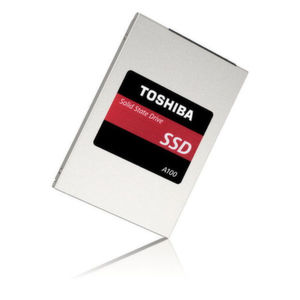 SSDs mit 15-Nanometer-Flashbausteinen
