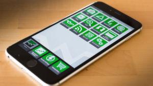 Die Weinig Service App soll die Produktionen in der Holzbearbeitungsbranche schlauer machen. Das Unternehmen Weinig hat Tools für den Alltag, das Maschinenmonitoring, sowie Servicefunktionen in einer App Suite zusammengefasst.