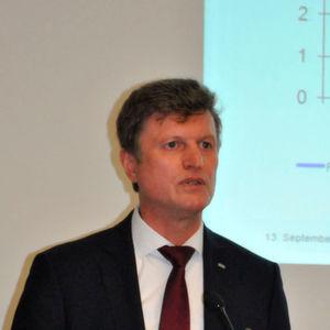 GTÜ: Leichter Rückgang der HU-Mängel