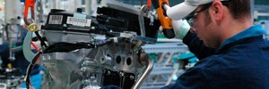 Poland: Good investment climate for the automotive industry